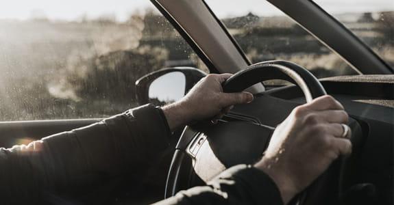 High-Risk Auto Insurance