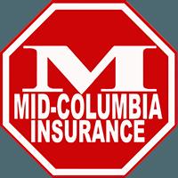 SR22 Insurance Agency
